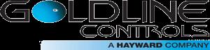 goldline_logo
